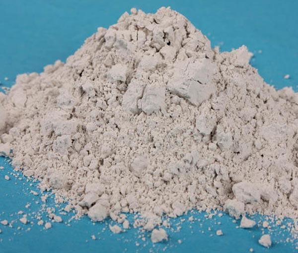 400目—4000目碳酸钙